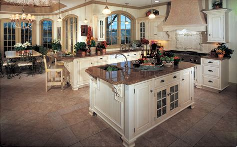 kitchens ideas pictures traditional kitchen ideas room design ideas