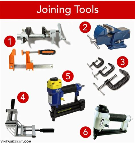 beginners woodworking tools 17 best images about tools for projects on