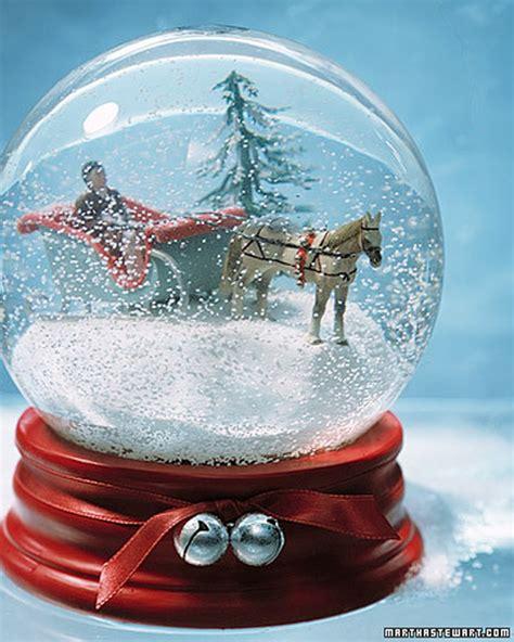 snow globe these 21 diy snow globes will you jolly all season