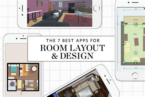 best room design app for mac best room design app 100 best room design app for mac