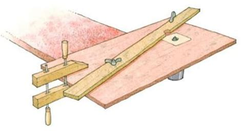 router plans woodworking free build a router table with these free downloadable diy