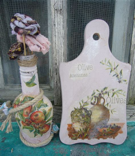 decoupage craft decoupage on wood diy crafts decoupage ideas recycled