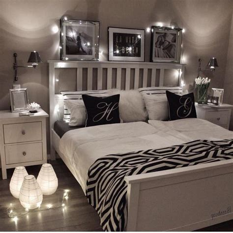 ikea bedroom idea best 25 ikea bedroom ideas on ikea bedroom