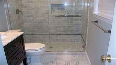 Tile Ideas For Small Bathroom by Bathroom Vanities Corner Units Small Bathroom Big Tiles