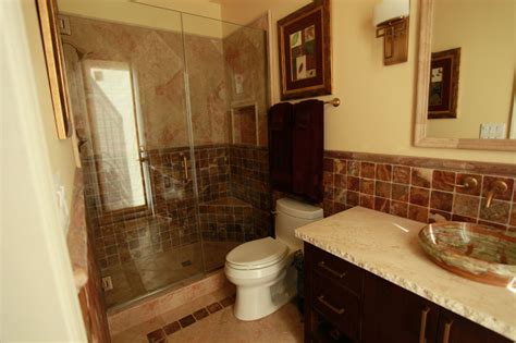 guest bathroom ideas pictures bathroom amusing guest bathroom remodel small powder room designs bathroom makeovers bathroom