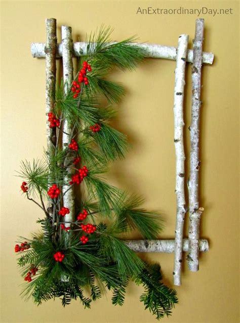frame decorations 10 simple and decorations jobisjob