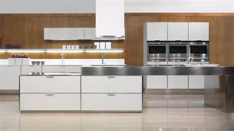 best modern kitchen design ideas 24 best contemporary kitchens designs for your 233