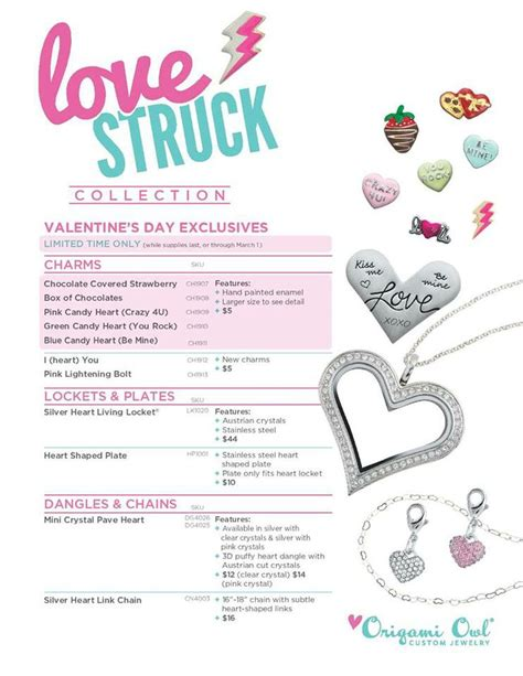 order origami owl 28 best images about origami owl s on