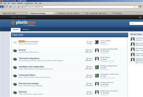 card forum plastic scm plastic scm new forum