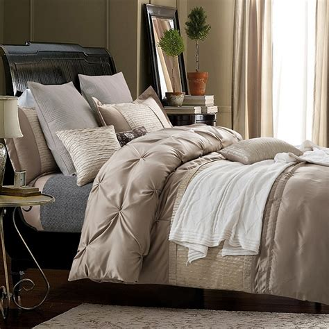 size bed linen sets popular luxury bedding coverlets buy cheap luxury bedding