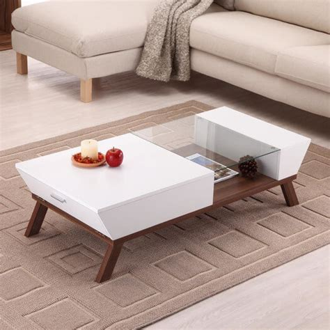 cave coffee table 27 cave coffee tables