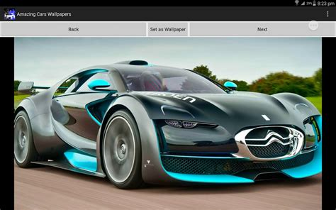Car Wallpaper Apps amazing cars wallpapers android apps on play