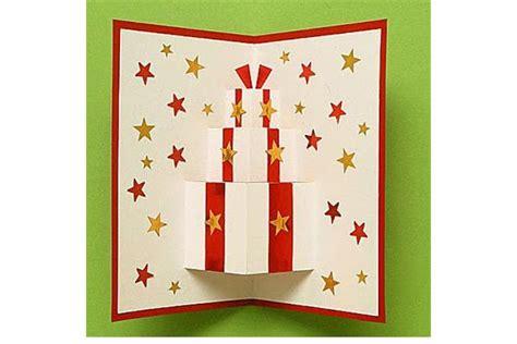 how to make made cards cards cathy