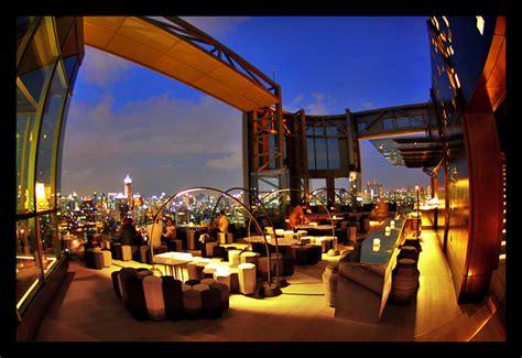 Sofitel So Bangkok   Sister Tour