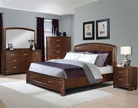 cool furniture for bedroom recently bedroom decoration furniture creative design