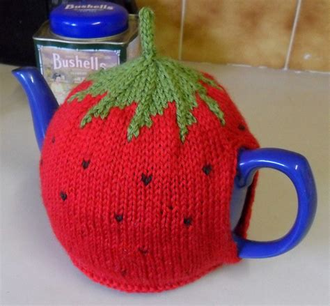knitting patterns for tea cosies free teapot cozy knitting patterns in the loop knitting