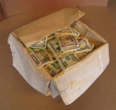 woodworking for money randall rosenthal carves an illusion out of wood money