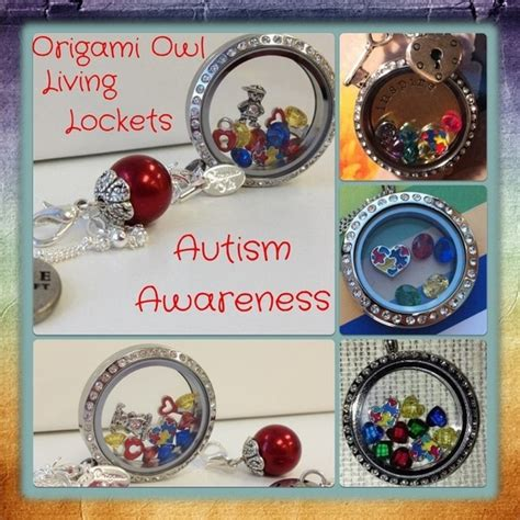 origami owl order 17 best images about origami owl shopping ideas for