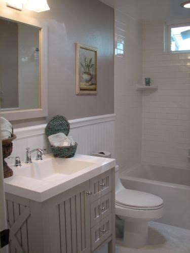 home depot paint bathroom paint colors home and pedestal on