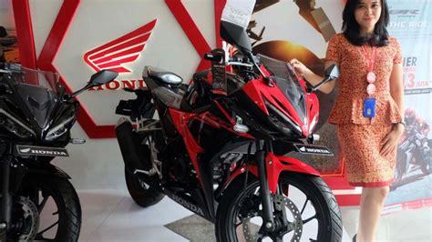 Pcx 2018 Depok by 089657211223 Kredit Motor Honda Murah Kredit Motor Honda