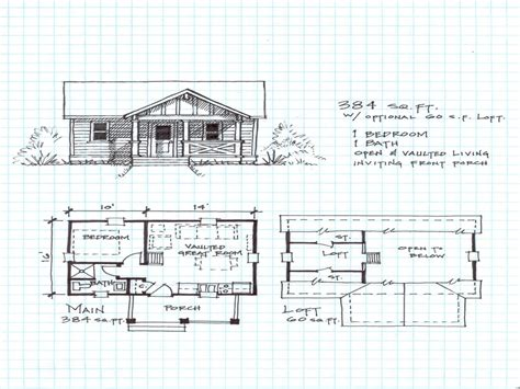 small cabin floor plans with loft inexpensive small cabin plans small cabin plans with loft cabin floor plans with a loft