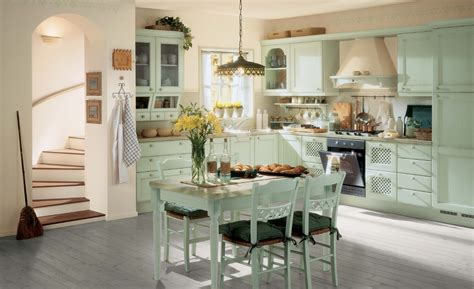 country kitchen ideas for small kitchens country kitchen ideas for small kitchens kitchen decor