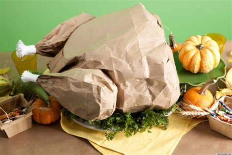 brown paper bag turkey craft thanksgiving crafts create a paper bag turkey filled with