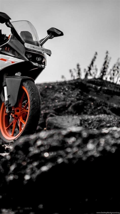 Ktm Car Wallpaper Hd by Ktm Rc Hd Wallpaper For Mobile Shareimages Co
