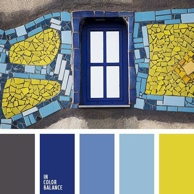 Yellow Colour Combination 1000 ideas about yellow color schemes on pinterest