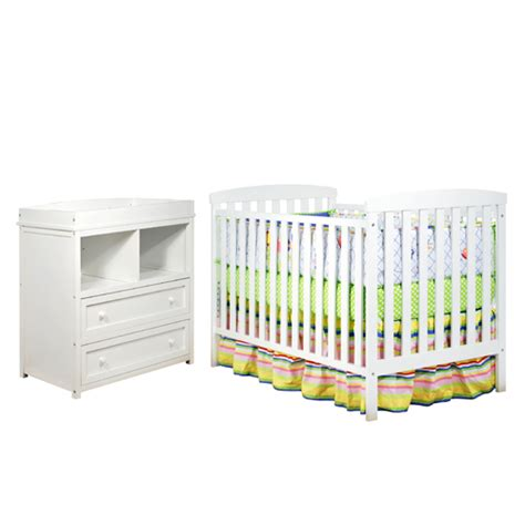 baby cribs with changer 100 baby crib with changer bedroom wonderful