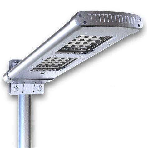solar lights led 12 watts led solar light parking lot light
