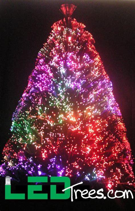 led trees fiber optic ledtrees tree www fashion lifestyle