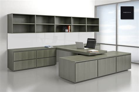 modern desks with storage modern desks with storage stunning modern desks with