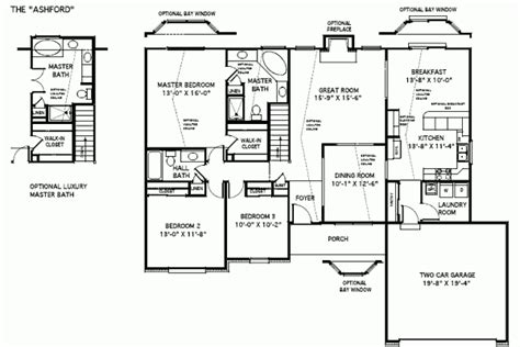 custom built home floor plans unique custom built homes floor plans new home plans design