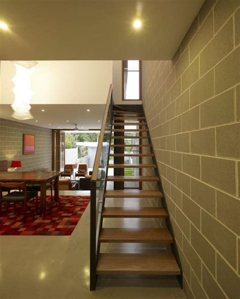 interior home design for small houses 25 awesome home staircase designs