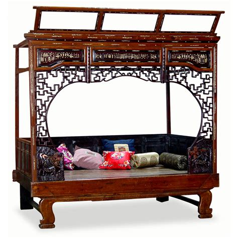 asian bedroom set bedroom furniture form and function defined