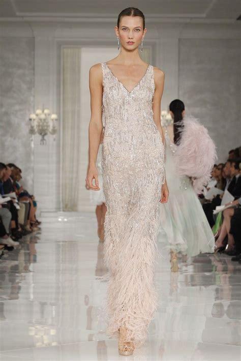 beaded gown wedding dresses beaded vintage chagne sheath wedding dress sang maestro