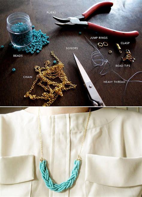 diy jewelry ideas diy bracelets and jewelry ideas diy projects craft