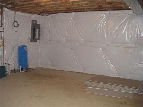 what of insulation for basement spray foam insulation basement insulation