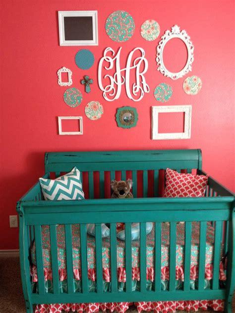 diy chalk paint crib chalk paint crib with ruffled crib skirt miss