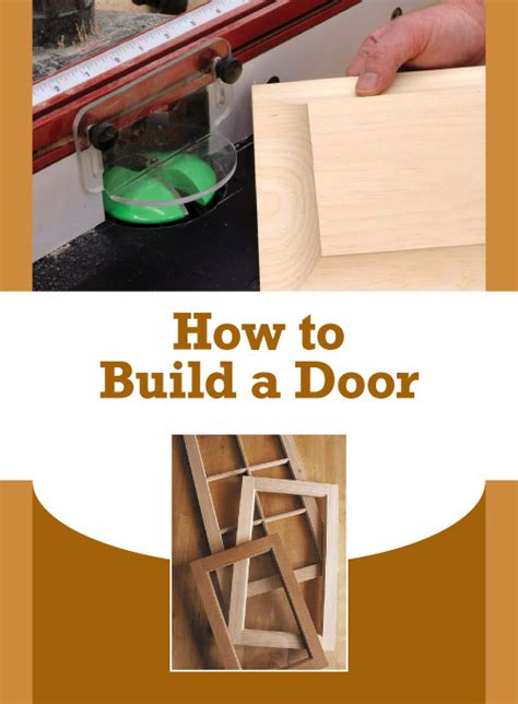 free woodworking projects plans and how to guides free woodworking projects plans techniques