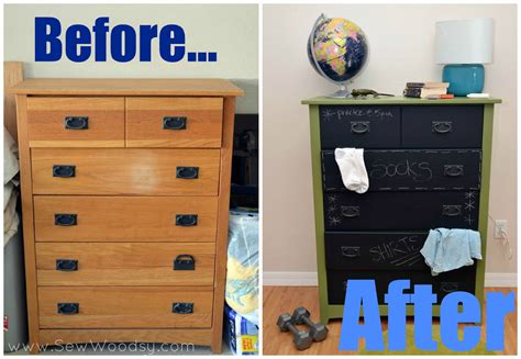 diy chalkboard furniture diy chalkboard furniture for home design elements