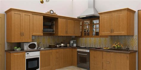 kitchen cabinet reviews by manufacturer kitchen cabinets suppliers 28 images kitchen cabinet
