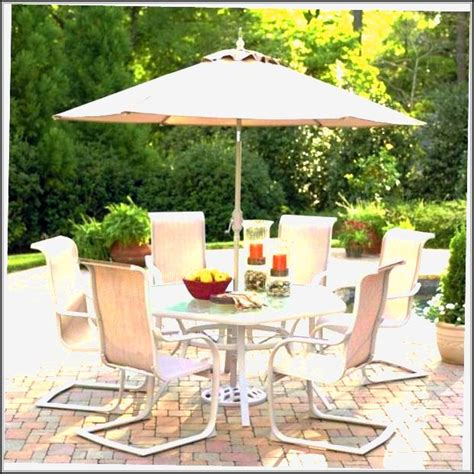patio dining sets home depot home depot patio furniture dining sets patios home