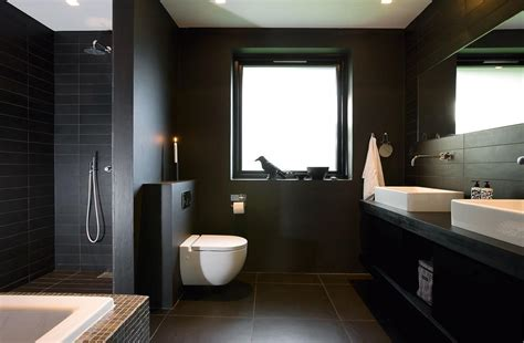 cool bathroom colors cool interior design bathroom colors decoration idea