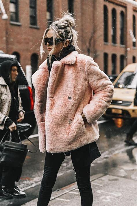 2017 new york best 25 new york fashion ideas on new york