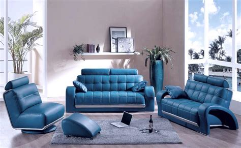 blue couches living rooms blue couches decor for living room