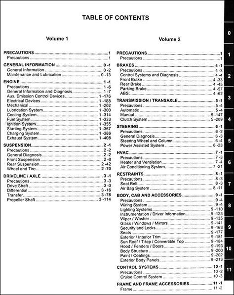 car engine repair manual 2004 suzuki xl 7 lane departure warning 2002 suzuki xl7 wiring diagram 30 wiring diagram images wiring diagrams couponss co