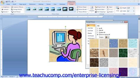 How to open clipart in word 2013 Word 2007 Clipart Not Working