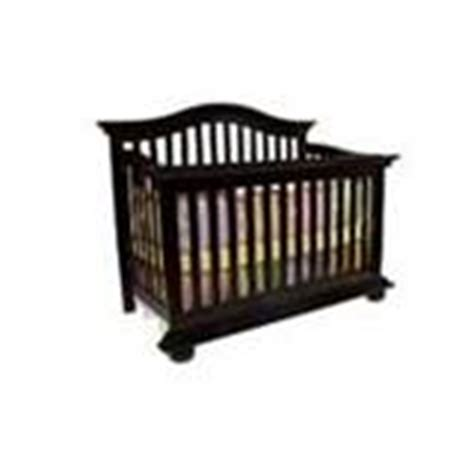 simmons baby crib parts simmons valencia four in one crib parts